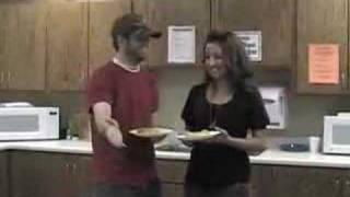 You Get Me - Kristy Stapley - Ldsff 2007