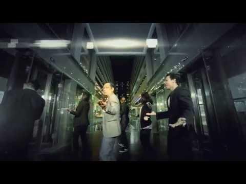 Kacang Mejar (K) David Teo feat Cat Farish, Fida Ibrahim & Zarul