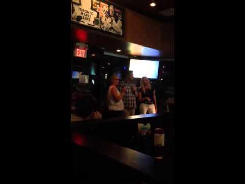 C-P-M-karaoke-Bohemian-Rhapsody