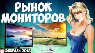 видео ПК-27-12-8