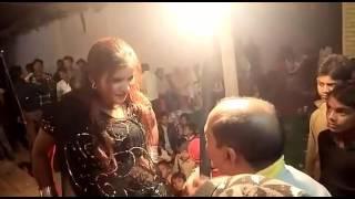 Bhojpuri sexy arkestra Stage show