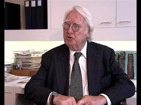 Richard Meier - Meeting Le Corbusier (4/36)