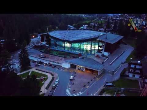 2019 03 09 Cortina Jesenice