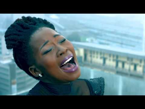 Buntu Jobela (Ndiyabulela Mama) Ft Nomakrestu. [Official Music Video]