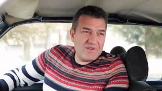 Download Msheci Araqel and  Nersik Ispiryan Mp3 and Videos