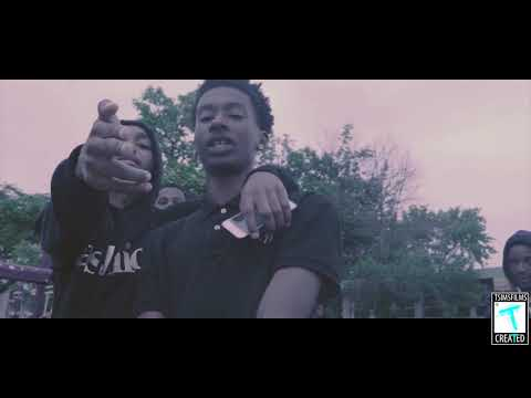 Y.T.S Keese - Intro | Shot by @TSIMSFILMS