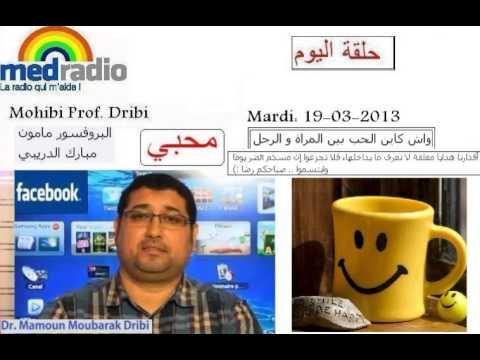 Prof.Dribi-19-03-2013