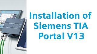 Installieren-windows-10