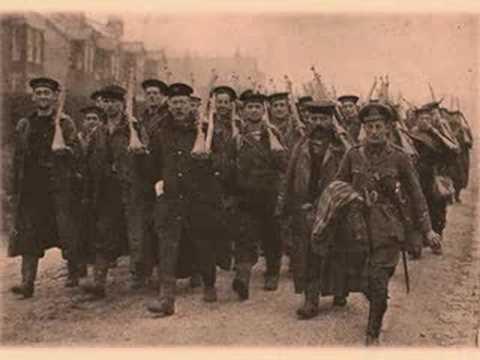 royal naval division antwerp 1914