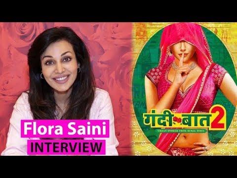 Download Gandi Baat Season 2 : New Web Series | Flora Saini's INTERVIEW | HINDI Web Series 2018