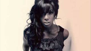 Alex Gaudino Ft. Kelly Rowland - What A Feeling (Radio Edit).flv.25&id=1159bb1f760de53e