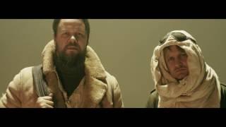 12 EEK Monkey - Mu Xitt on Kosmos (official video)