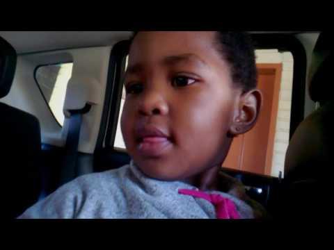 Pretoria Pretoria Story