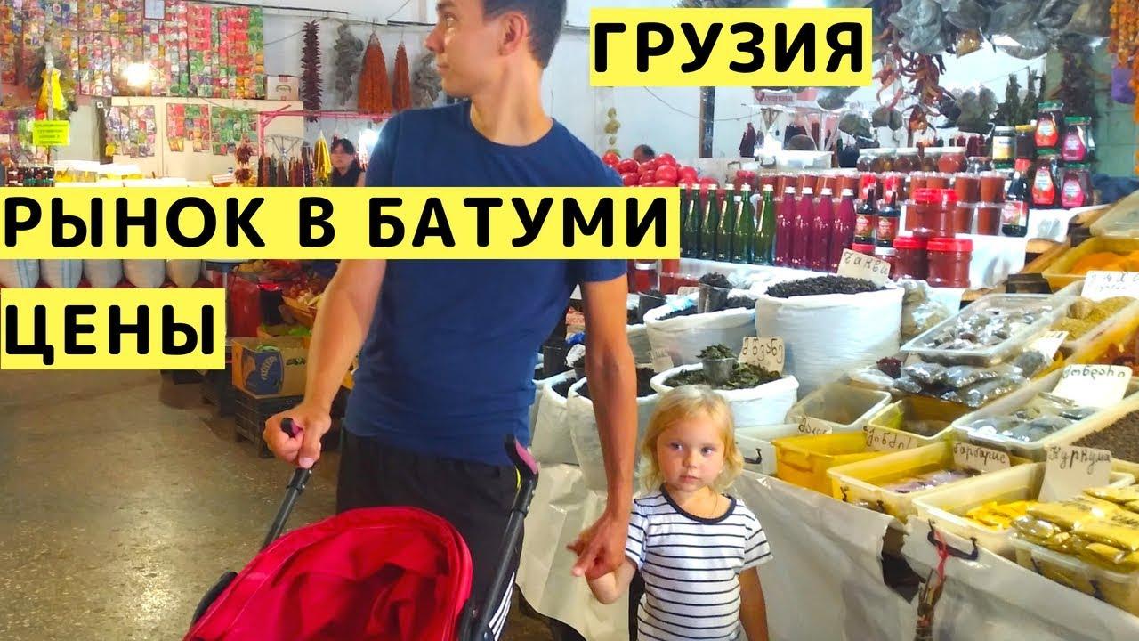 Купить лифт в киеве и украине: лучшая цена, большой выбор, гарантия качества от европейских производителей, вся продукция сертифицирована.