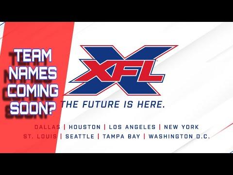 xfl-team-names-releasing-soon!