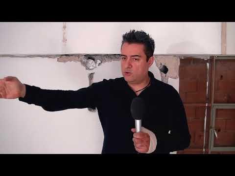 Δ΄κύκλος εκπομπών Action : Building Greece#Τσαφάς Βασίλειος#Ηλεκτροτεχνική  !
