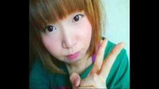 """宮西良治プロデュースシンガー""""瑠璃""""の「星空」 プロモーション音源。 ..."""