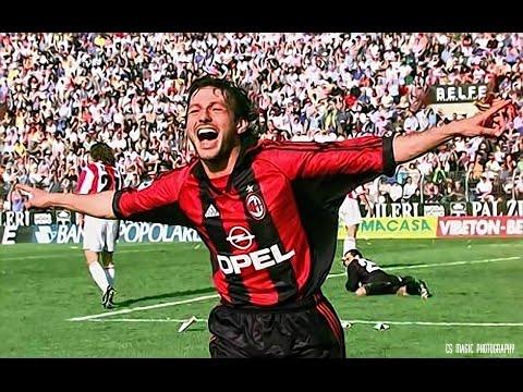 AC Milan - Leonardo Nascimento de Araújo