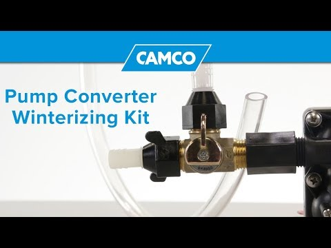 pump-converter-winterizing-kit
