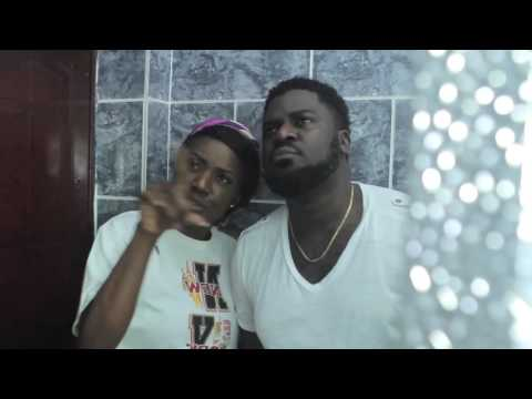 Video (skit): WEIRD THINGS COUPLES DO (FUNNY NIGERIAN SKIT)