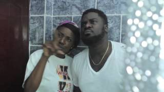 WEIRD THINGS COUPLES DO FUNNY NIGERIAN SKIT