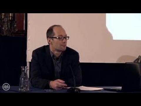 Antoine Lilti : Les salons parisiens, de l'Ancien Régime à la Révolution