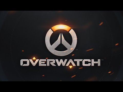 ppp-overwatch-s-divaky