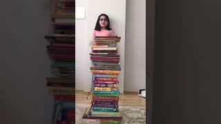 Uzman Akademi Hızlı Okuma Kursiyer Yorumu