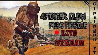 PUBG Sudden Attack Gaming #CHILL BRO YT Support Stream Enjoy Stream
