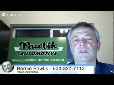 Pawlik Automotive - Audi Vehicles - How Are They for Reliability?