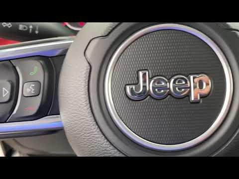 2020-jeep-wrangler-overland-park,-lenexa-,-shawnee-mission,-olathe-ks,-kansas-city,-mo-j200553