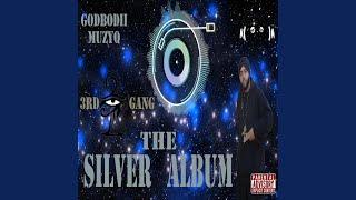 Make Hip Hop Great Again (feat. Sha Miek Ali, Blacc Suhn, Uncle Ray & Joe Toledo)