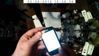 белый экран 101.AVI(, 2012-05-08T14:05:35.000Z)
