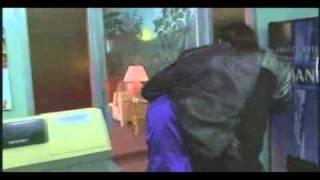 Furio Tribute: The Sopranos