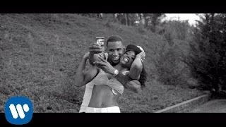 trey songz heart attack official video