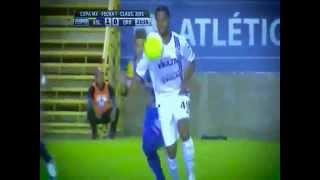 Ronaldinho ● Virtuosity & Magic