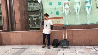 君が好き 清水翔太 Twitter →@syotafam4649.