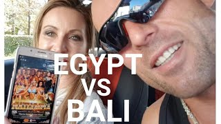 Video Psychopat vs Bruce lee byl na sezení vs Egypt vs Bali?! download MP3, 3GP, MP4, WEBM, AVI, FLV Desember 2017