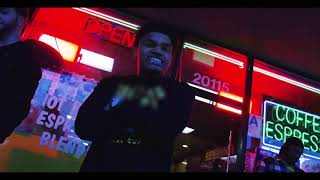 CashMoneyAp - No Patience (feat. Polo G & NoCap)