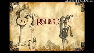 Rishloo   Dark Charade