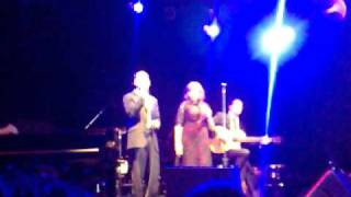Watch Pink Martini Congratulations happy New Year video