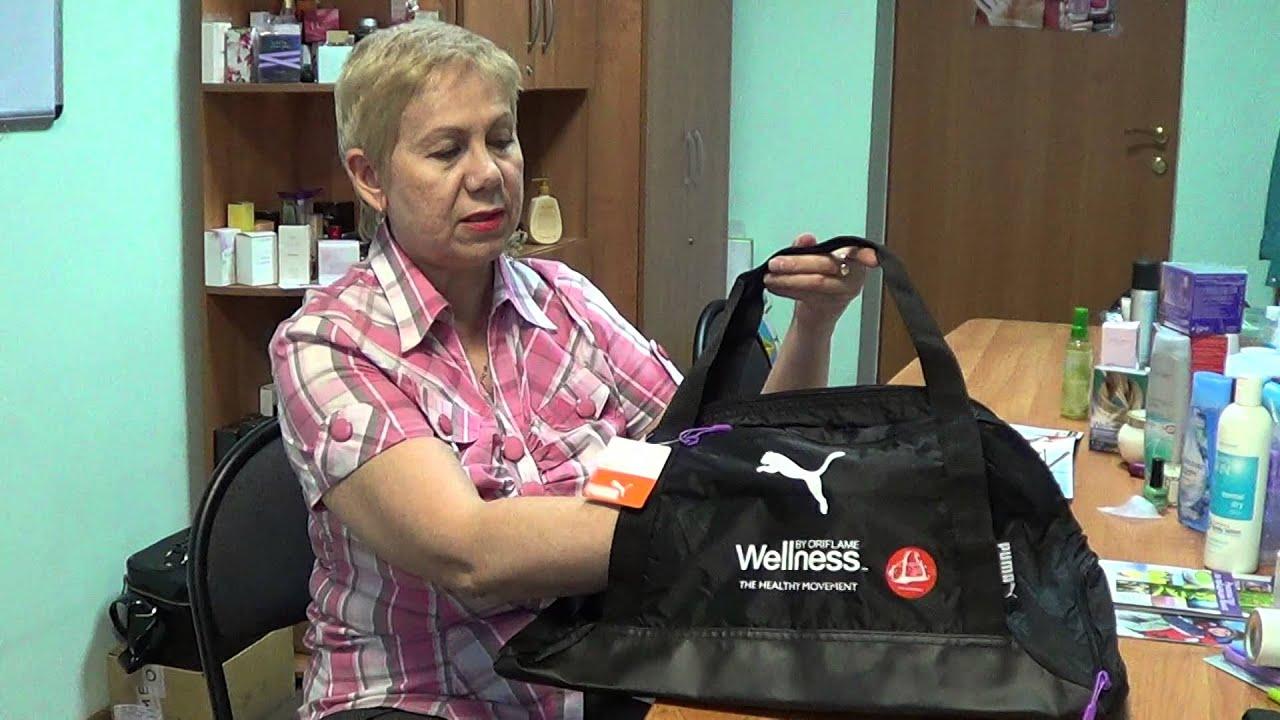 Купить спортивную сумку для фитнеса собственного производства по выгодным ценам можно в нашем интернет-магазине absolute champion.