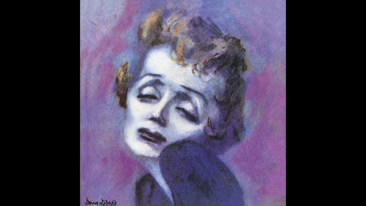 Download Edith Piaf - Non, je ne regrette rien (Audio officiel)