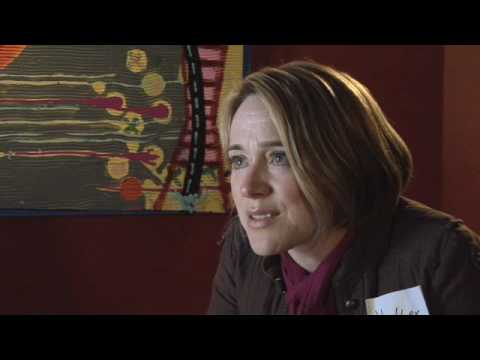 """Speedie Date EP 1 - """"Table 4: Heather and Mike"""" from YouTube · Duration:  7 minutes 55 seconds"""