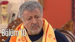 Video Papatyam 10. Bölüm download MP3, 3GP, MP4, WEBM, AVI, FLV April 2018