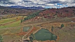 2000 Crowley Dr, Pagosa Springs CO 81147, USA