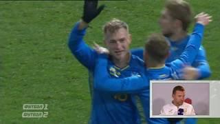 Головна команда Україна Естонія від 14 11 2019 20 55