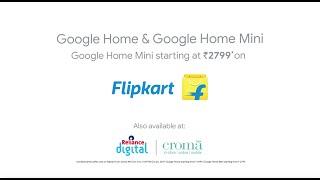 Aapke sawaalo ka jawaab milega ab Hindi mein | Google Home