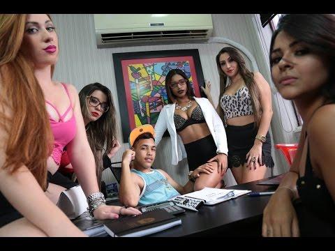 MC João - Curriculum (DJ R7) (Vídeo Clipe Oficial 2015)
