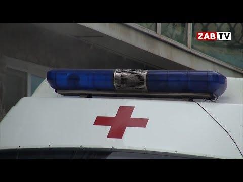 Жители Сретенска о местном здравоохранении: Разрушено все!